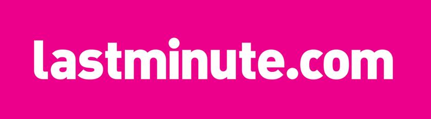 Last Minute.com